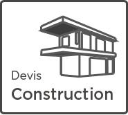 Demande de devis construction de maison