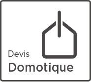 Devis domotique gratuit : domotique filaire pour la construction ou domotique sans-fil pour la rénovation