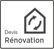 Devis rénovation gratuit